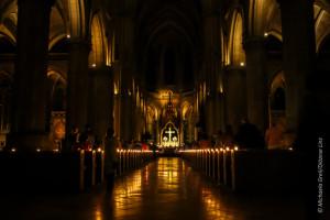 160610_(C) 2016 Michaela Greil-Diözese Linz_LNK2016_69