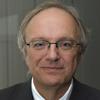 Bischof-Dr.-Michael-Bünker