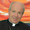 Dr.-Christoph-Kardinal-Schönborn