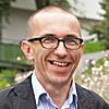 Dr. Walter Schmolly