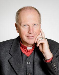 Heinz Lederleitner Foto: Karin Bergmann