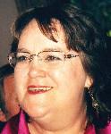 Mag.a Helga Schwarzinger