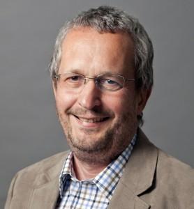 Dr. Markus Hofer, Koordinator der Langen Nacht der Kirchen - Markus-Hofer-278x300