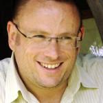 Dietmar Koisser