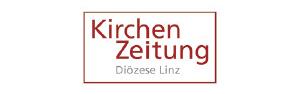 Kirchenzeitung Linz