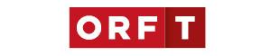 ORF Tirol