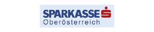 Sparkasse Oberösterreich
