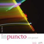 inpuncto entgrenzt 2014