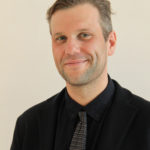 Johannes Wiedecke-Gesamtkoordination