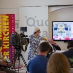 Pressekonferenz-9898
