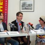 Pressekonferenz-9907