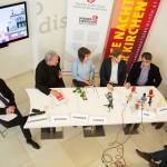 Pressekonferenz-9910