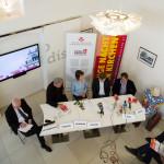 Pressekonferenz-9919