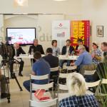 Pressekonferenz-9936