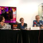Pressekonferenz-9938