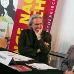 Pressekonferenz-9899