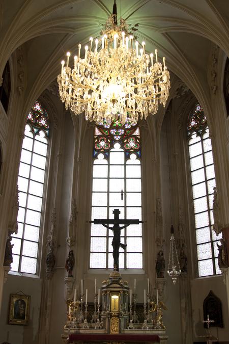 Burgkapelle1