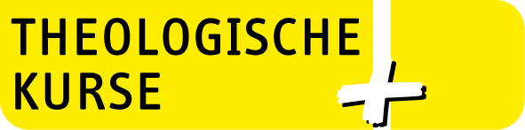 Logo-theologische-Kurse