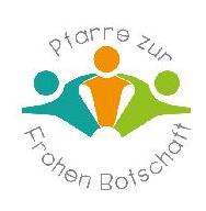 Logo der Pfarre