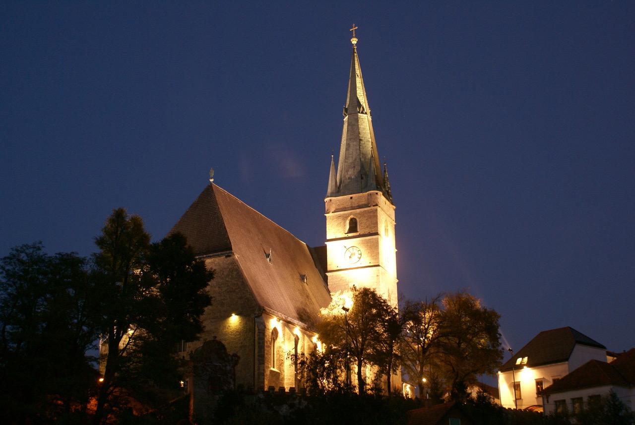 Foto von Illich Edlinger Johann