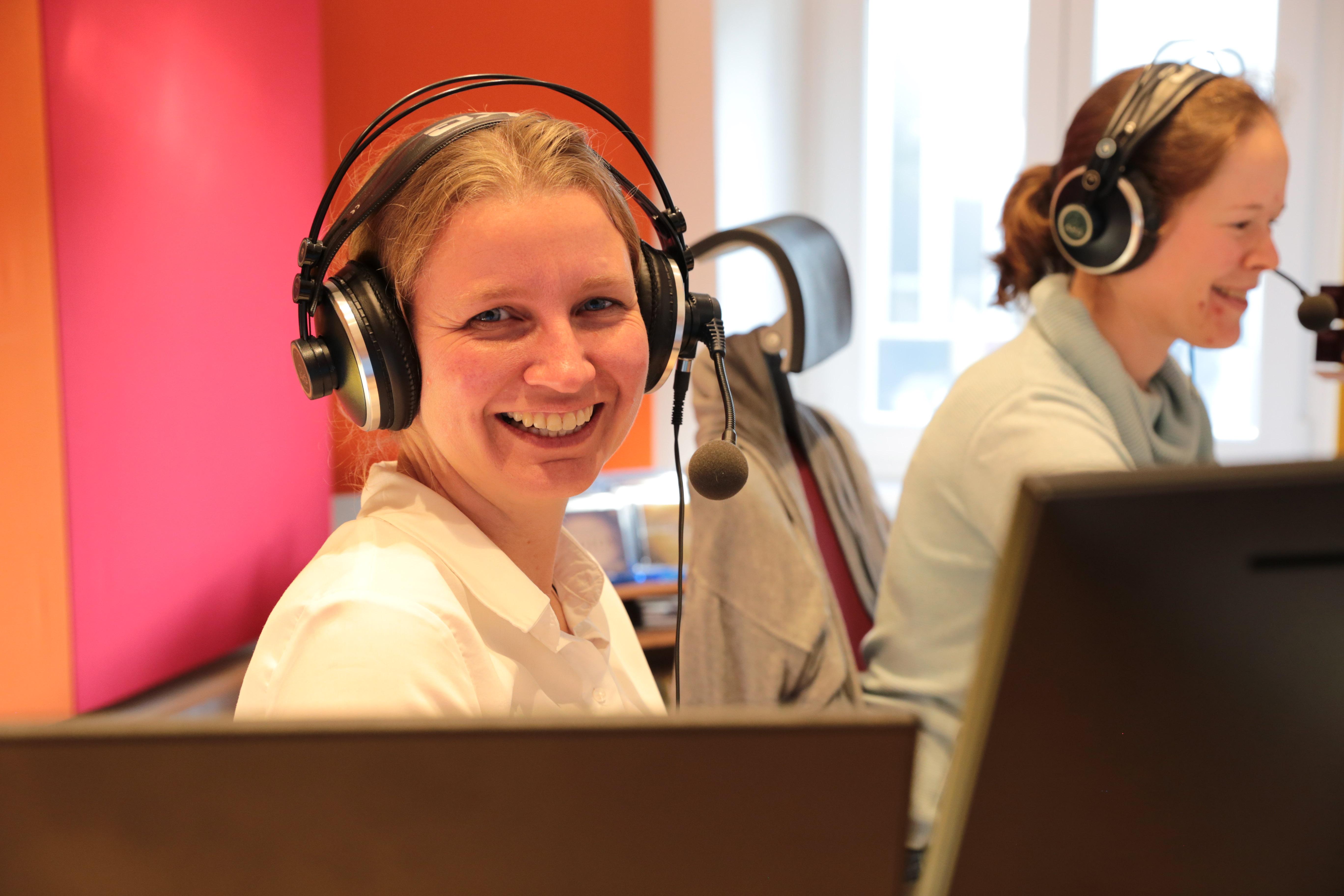 Radio Maria österreich Programm