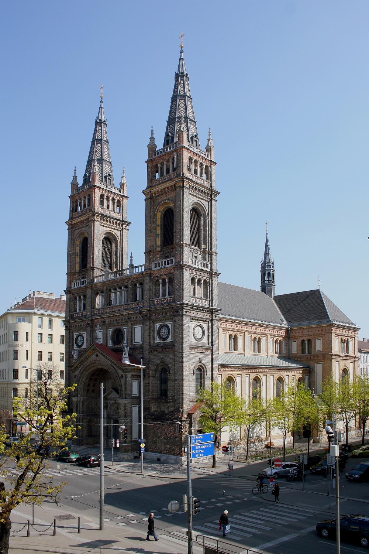 Breitenfeld_Pfarrkirche_1