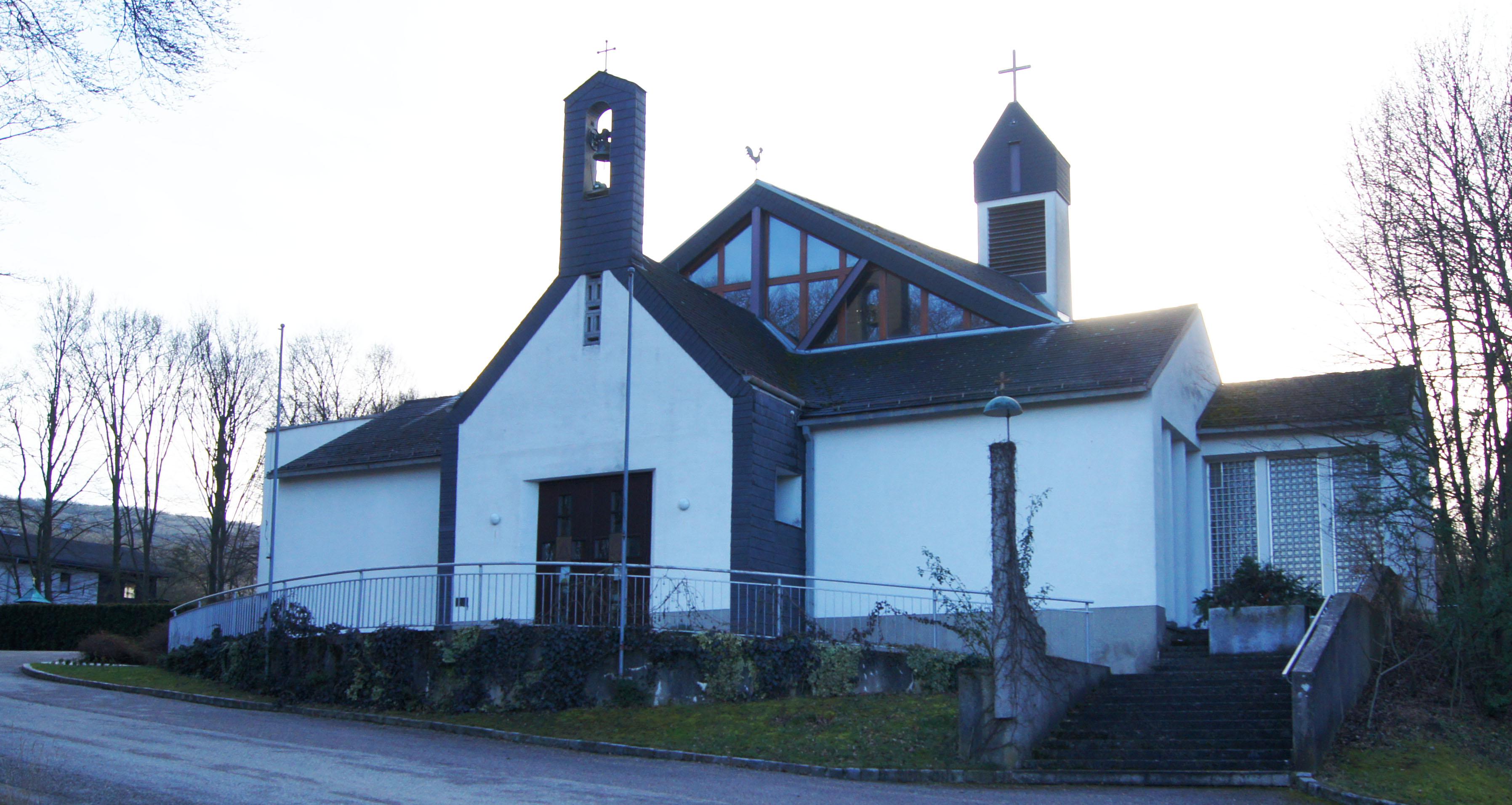 LNdK-Kirche2016